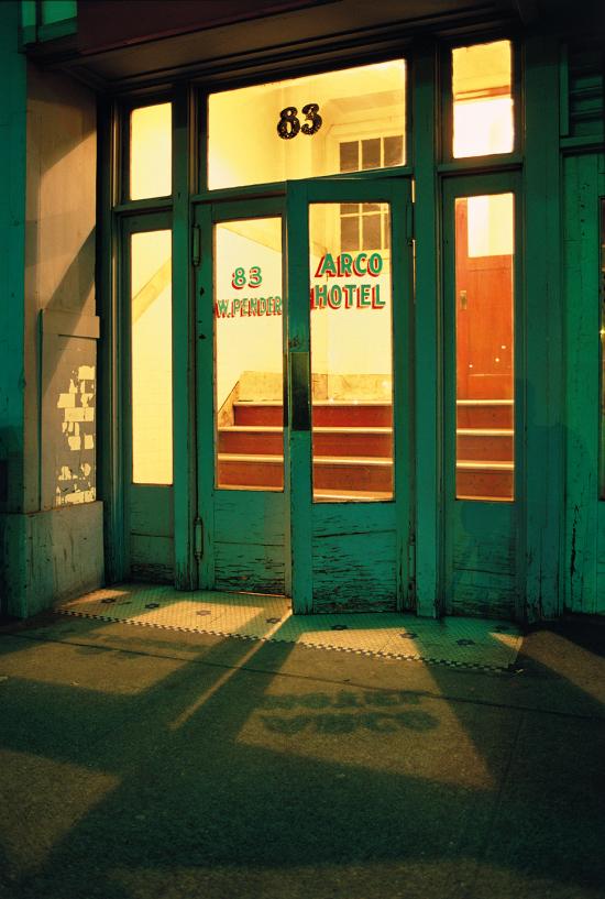 Girard--Arco_Hotel_1979-web