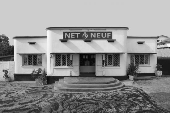 Bauhaus7