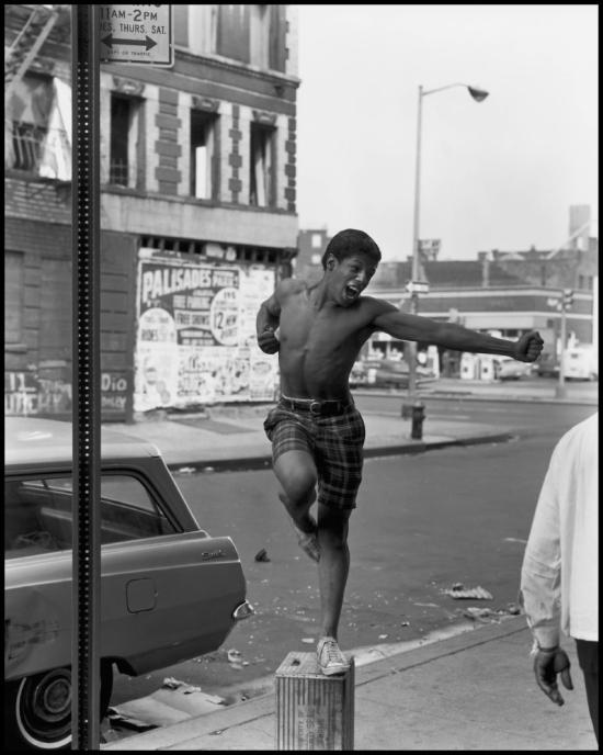 Harlem3