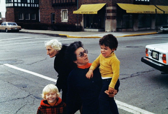 Maier-1977