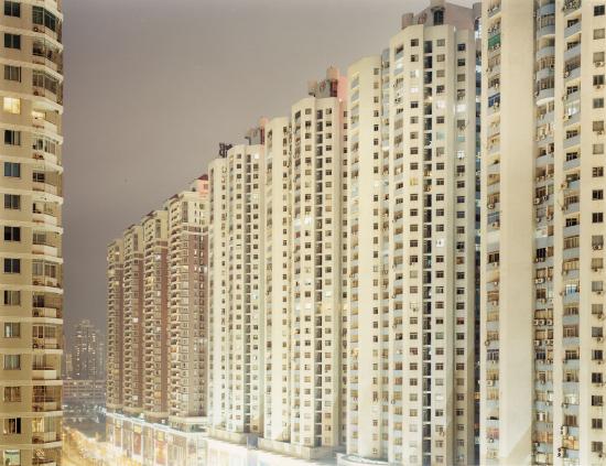 Bialob-shenzhen-2001