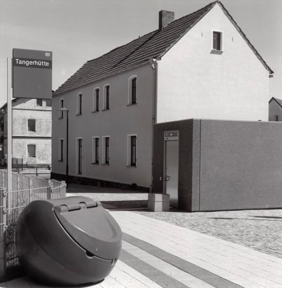 Johansson-tangerhutte-2007