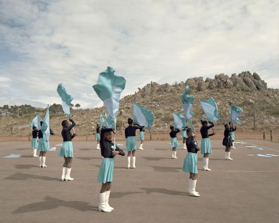 Drummies15
