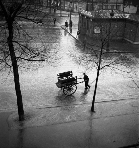 Emile-savitry-photography-13