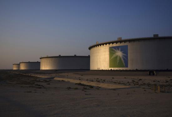 Arabia-oil7