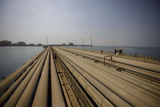 Arabia-oil11