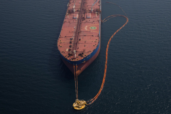 Arabia-oil12