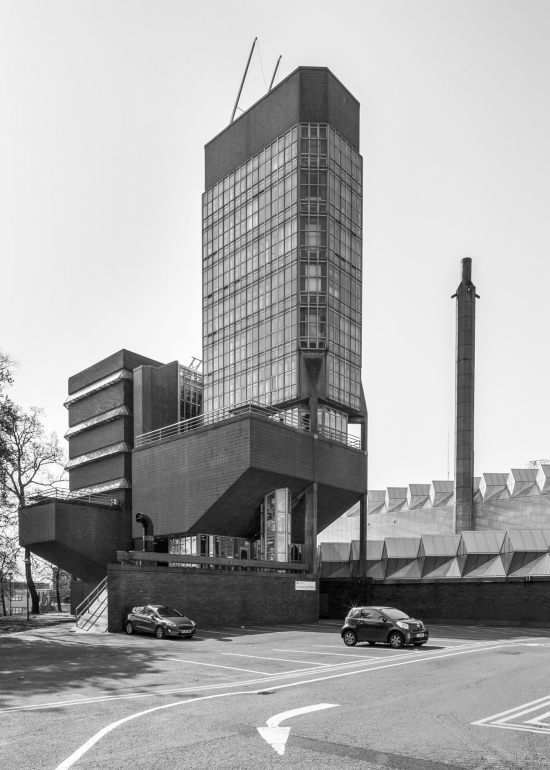 Simon_phipps_leicester_engineering_building_04
