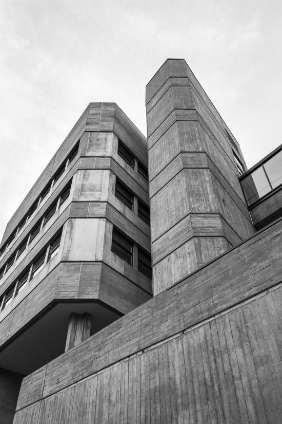 Tinbergen_building_oxford_03