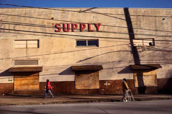 Kall-Supply