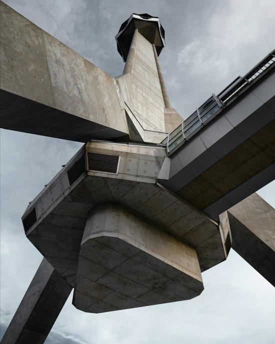Concrete-utopia3