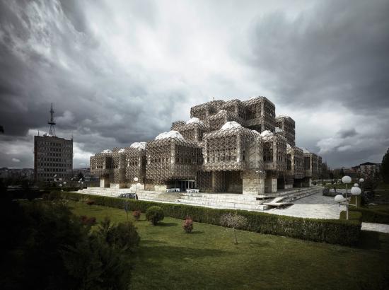 Concrete-utopia6