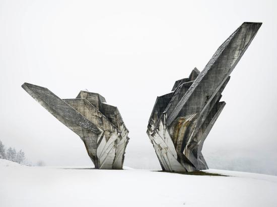 Concrete-utopia1