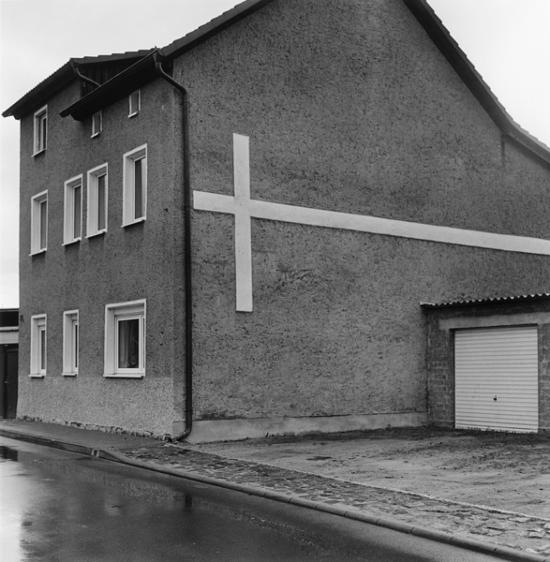 Johansson-neeustrelitz-2005