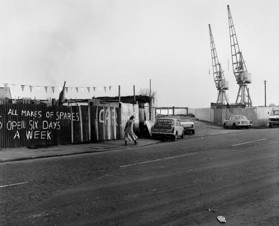 Docklands6