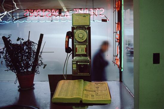 Girard-image2.hongkong-cafe