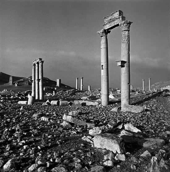 Palmyra-2-Syria-2003