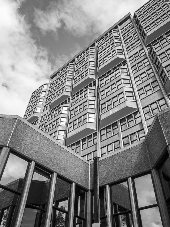 Simon_phipps_civic_centre_aylesbury_02