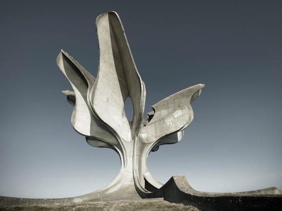 Concrete-utopia12