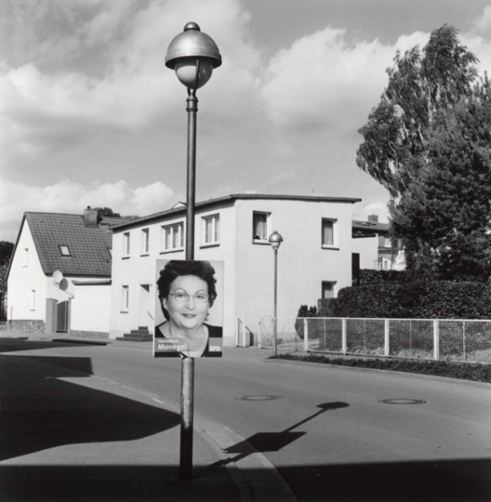 Johansson-laage-2006