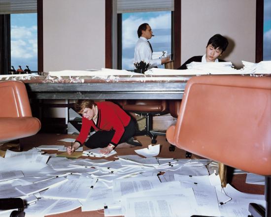 Tun-lawyer's-office-NY-1997