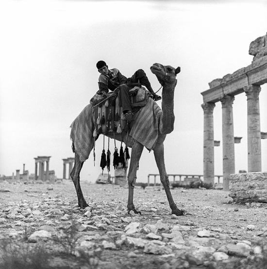 Palmyra-1-Syria-2003