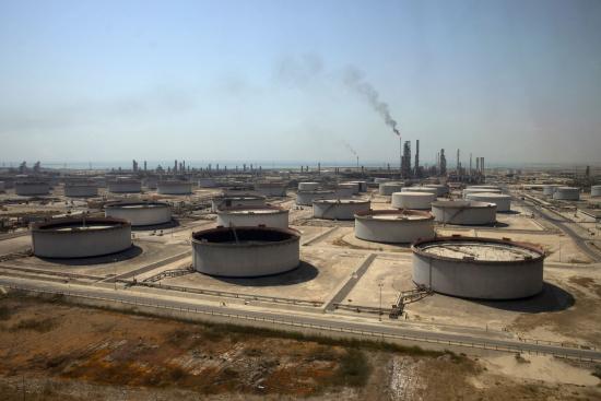 Arabia-oil5