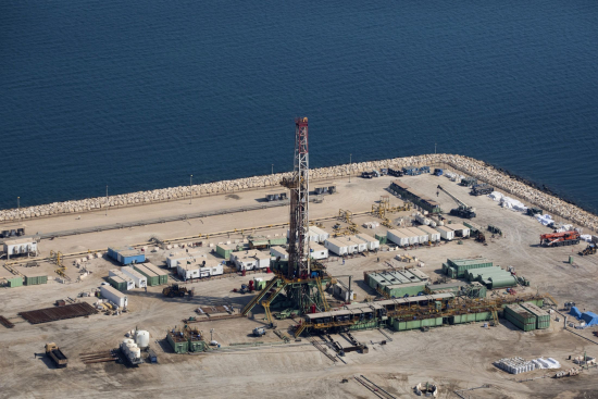 Arabia-oil10