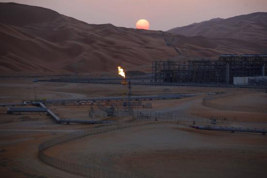 Arabia-oil13
