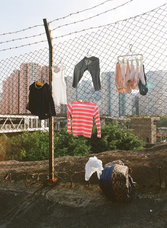 Laundry-art3