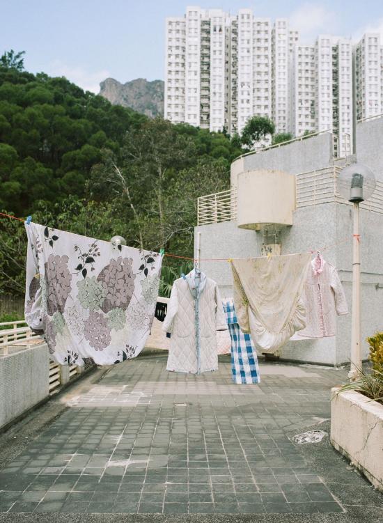 Laundry-art4