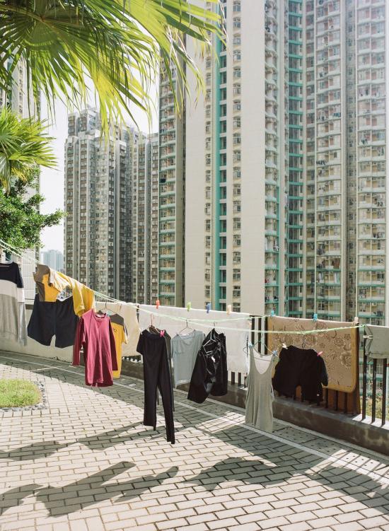 Laundry-art7