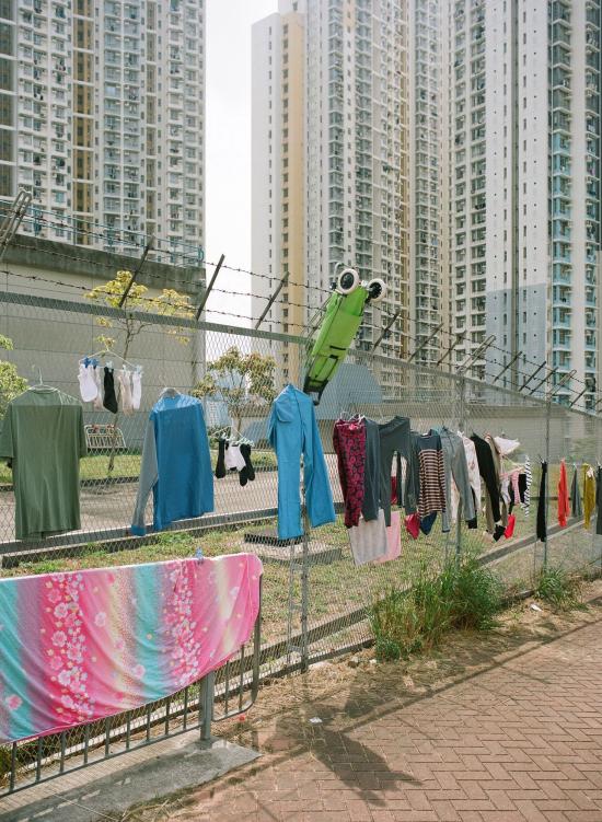 Laundry-art11