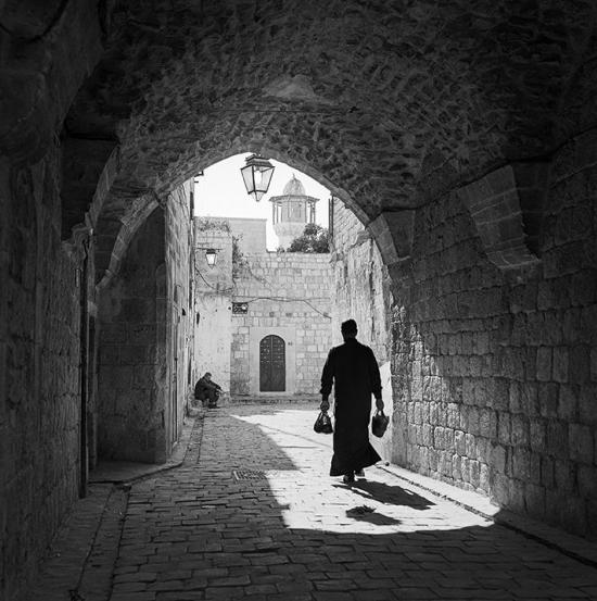 Near-Bab-Qinnisrin-Aleppo-Syria-2003