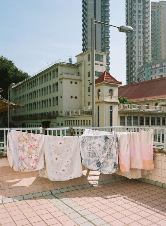 Laundry-art5