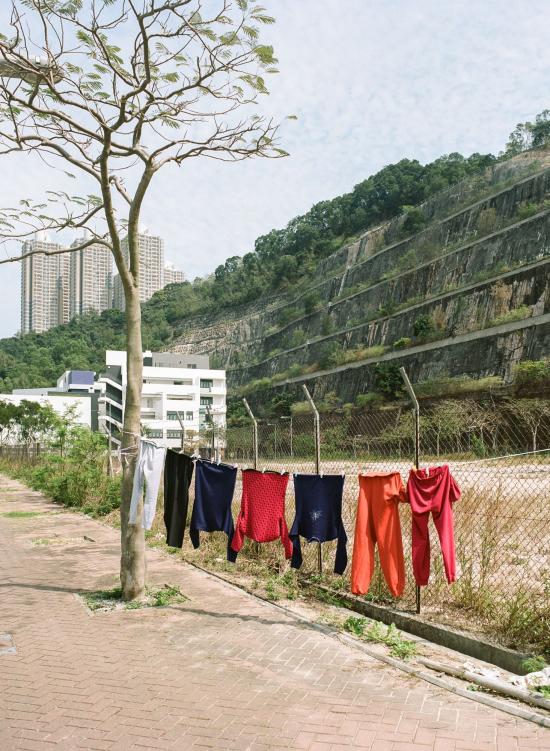 Laundry-art6