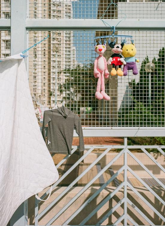 Laundry-art19