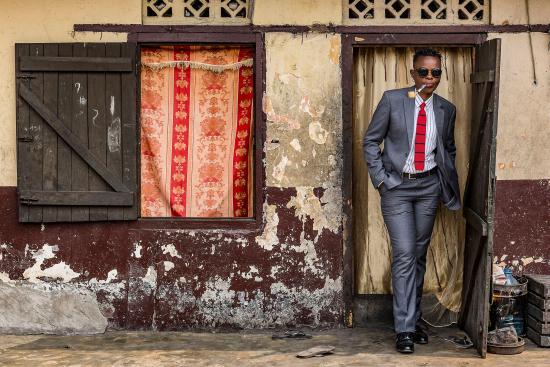 Brazzaville8