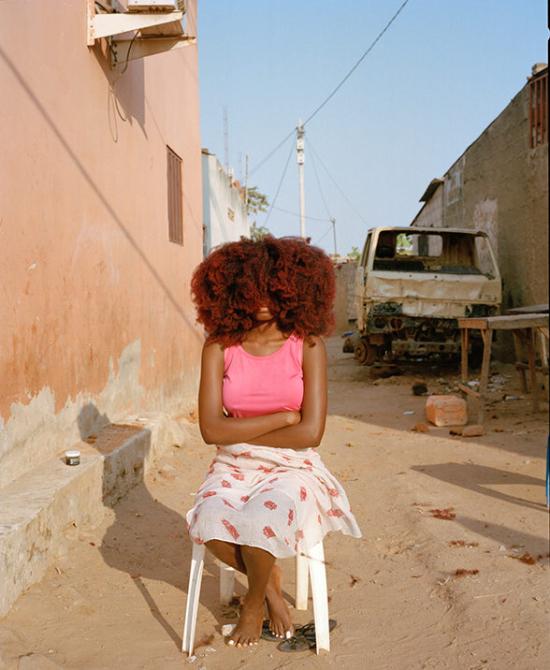 Luanda-Miss_Fatima-588x716