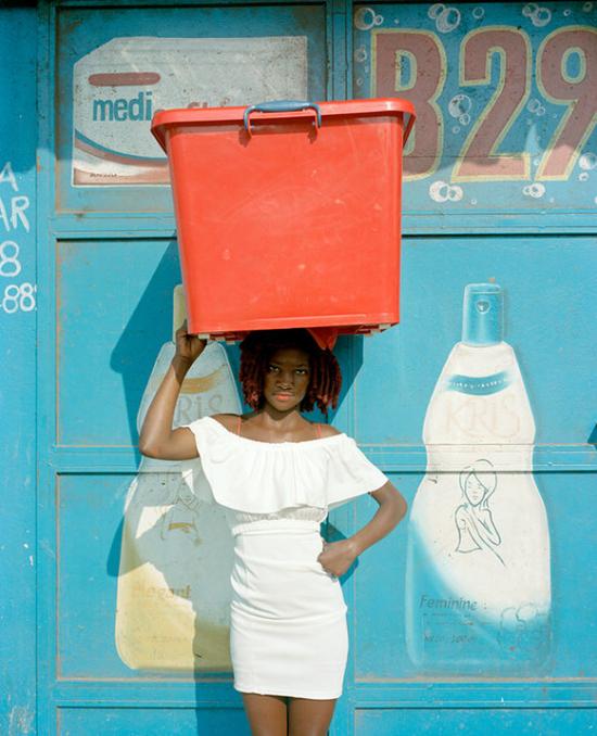 Luanda-Miss_Maria-581x716
