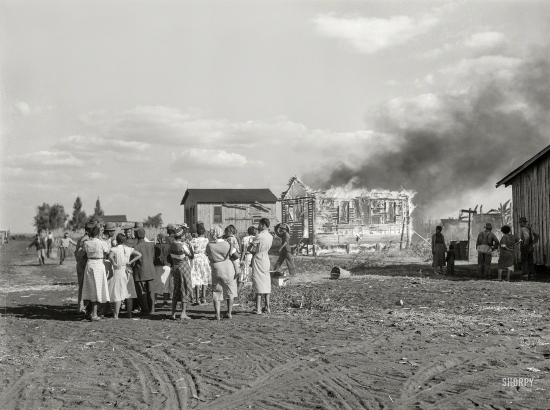 image from www.shorpy.com