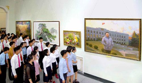 Kim-art