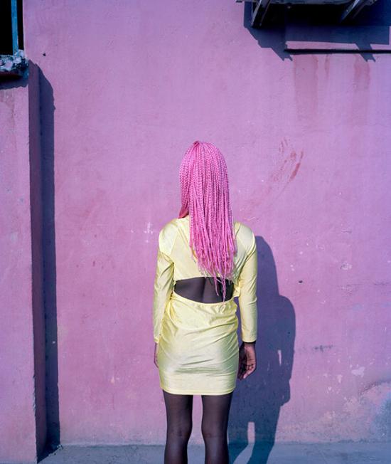 Luanda-Miss_Esperança-Copy-604x716