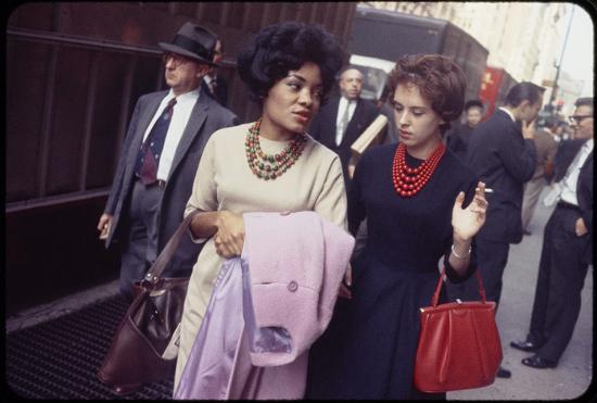 Winogrand-Untitled-New-York-circa-1965-954x643
