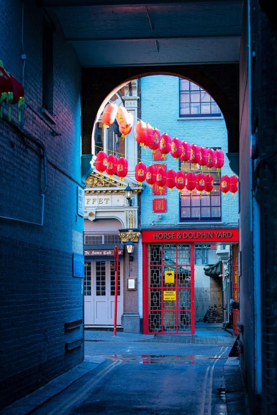 Chinatown13