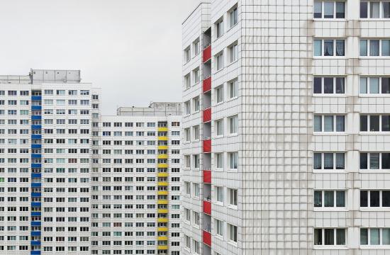 05._eastern-blocks-zupagrafika-berlin