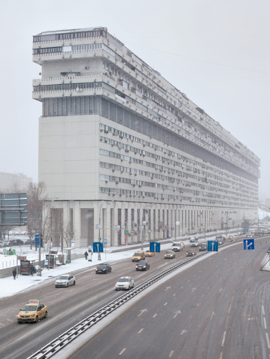 10._eastern-blocks-zupagrafika-moscow