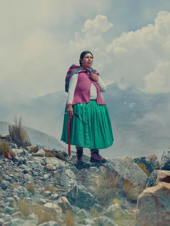 Climbing-cholitas4