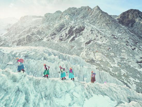 Climbing-cholitas6