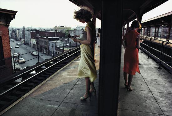 Bruce-davidson-subway1